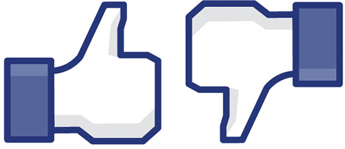 facebooklikedislike500