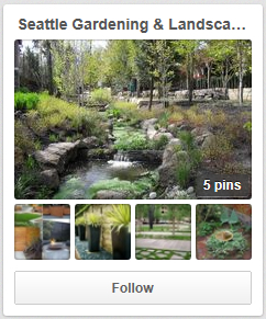 pinterestgardens